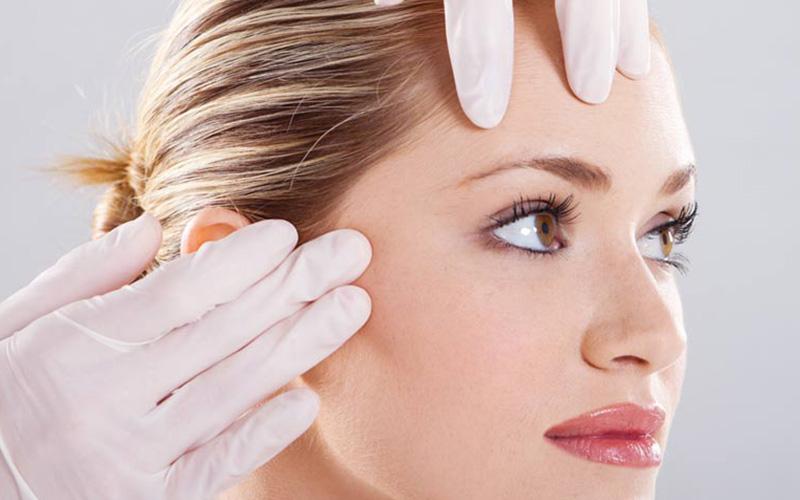 DĖMESIO: Moderni FUE plaukų transplantacija tik GK Klinikoje!