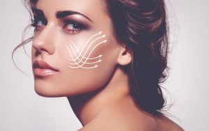 INNOVATION IN THE AREA OF SKIN REJUVENATION AND ANTI-AGING