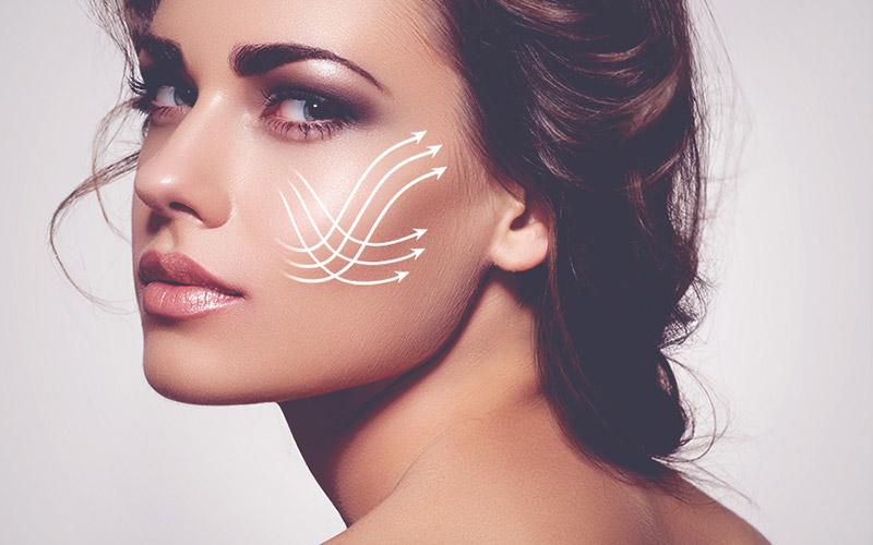 NAUJIENA! Inovacija odos atjauninimo ir Anti-Ageing srityje – Secret RF odos atjauninimas!