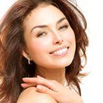 SECRET RF frakcinė mikroadatinė radijodažnio odos ir plaukų atjauninimo bei alopecijos gydymo sistema!